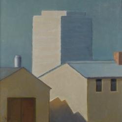 Cynthia Jeffery Collection #1438
