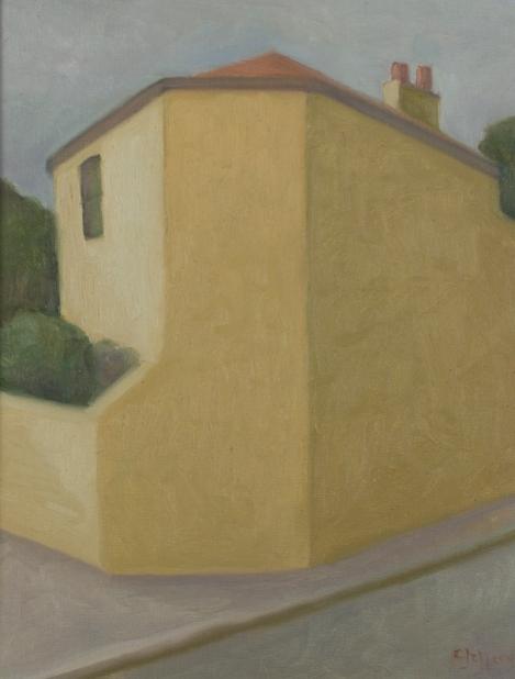 Cynthia Jeffery Collection #1488