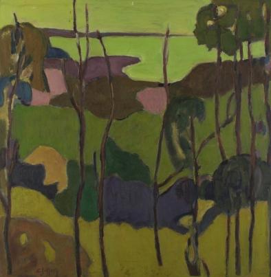 Cynthia Jeffery Collection #1493