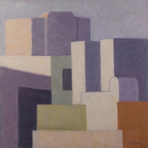 Cynthia Jeffery Collection #1501