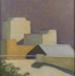 Cynthia Jeffery Collection #1546