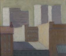 Cynthia Jeffery Collection #1608