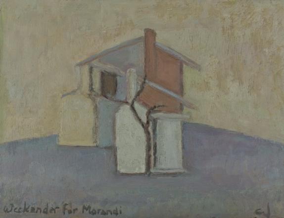 Cynthia Jeffery Collection #1620