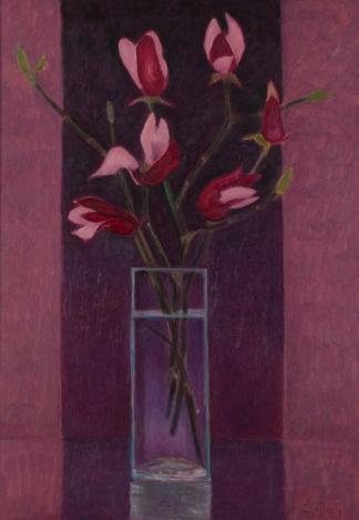 Cynthia Jeffery Collection #1639