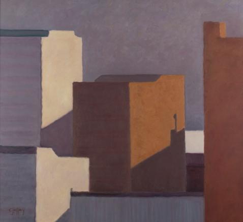 Cynthia Jeffery Collection #1656