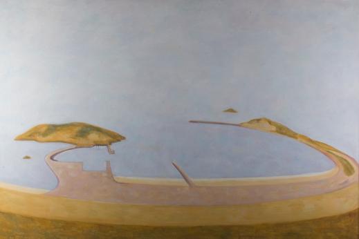 Cynthia Jeffery Collection #1828