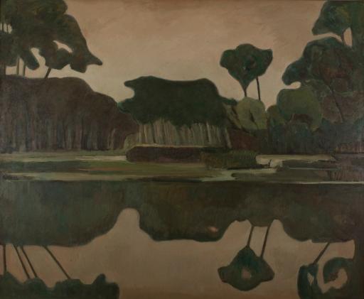Cynthia Jeffery Collection #1849