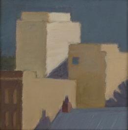 Cynthia Jeffery Collection #1918