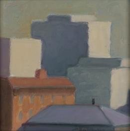 Cynthia Jeffery Collection #1922