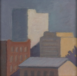 Cynthia Jeffery Collection #1926