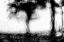 Noir et Blanc Coastal Noir_MG_7221-Edited Jetty