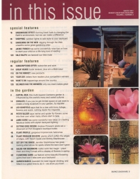 Burkes Backyard Magazine 002