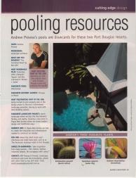 Burkes Backyard Magazine 003