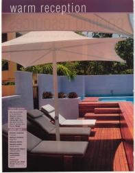 Burkes Backyard Magazine 004
