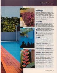 Burkes Backyard Magazine 005