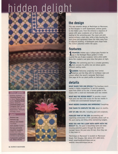 Burkes Backyard Magazine 006
