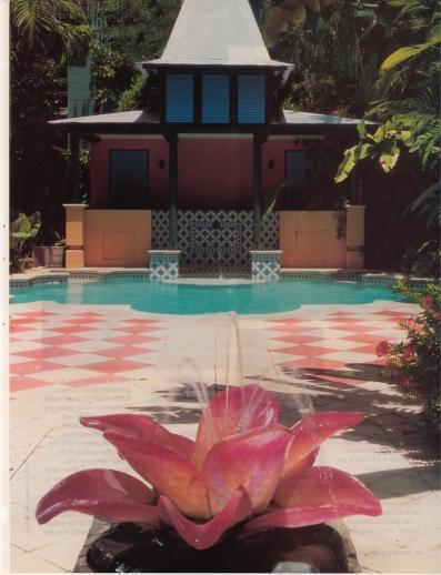 Burkes Backyard Magazine 007