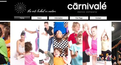 Carnivale Dance Co Website 001