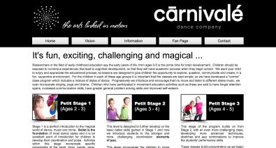 Carnivale Dance Co Website 005