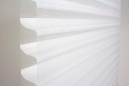 Sydney Blinds and Screens Products 001