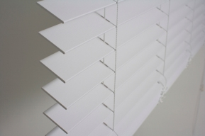 Sydney Blinds and Screens Products 003