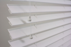 Sydney Blinds and Screens Products 005
