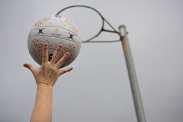 Canopi Training Netball Australia 006