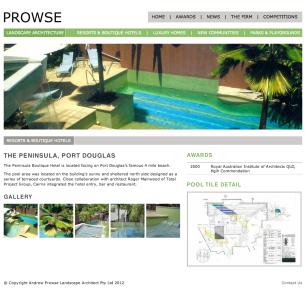Prowse Landscape Architecture 002