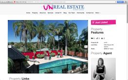 UnReal Estate Properties 002