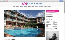 UnReal Estate Properties 003