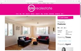 UnReal Estate Properties 005